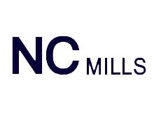 NC MILLS北京公司