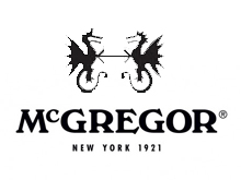 玛格丽格(上海)商贸有限公司