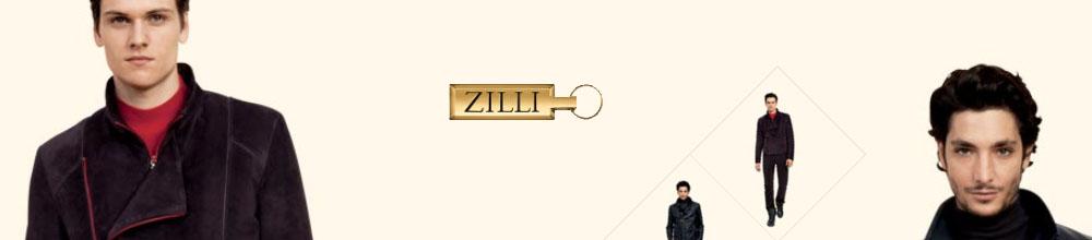 齐利ZILLI