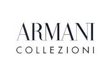 乔治·阿玛尼有限公司(armani collezioni)