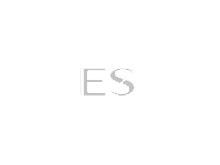 上海艾格服饰有限公司(ES)