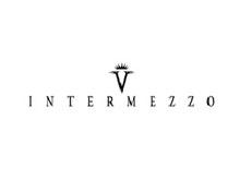 日本INTERMEZZO品牌