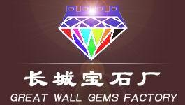 长城宝石厂(www.greatwallgems.com)