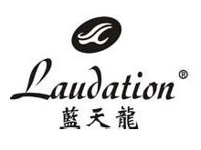 香港藍天龍服装有限公司