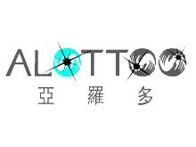 北京亚罗多福服装服饰有限公司