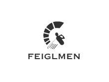 法国菲戈雷蒙服饰国际有限公司