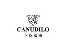广州卡奴迪路服饰股份有限公司(卡奴迪路 CANUDILO)