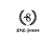 """中国区域营运机构 宁波合和杰斯卡服饰有限公司(gxg.1978""""jeans)"""