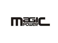 杭州艾奇吾耀尔服饰有限公司(MAGIC POWER)