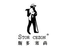 深圳市幸福鸟服装有限公司