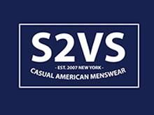 S2VS上海办公室