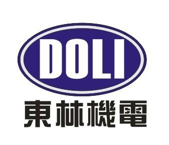天津東林冷焊机有限公司
