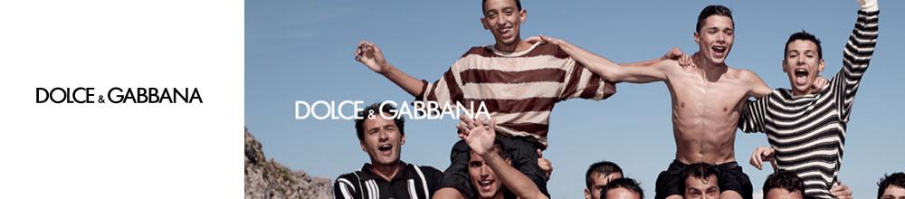 上海騏遼實業發展有限公司(Dolce&Gabbana Dolce&Gabbana )