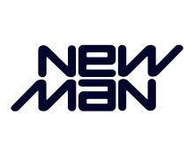 汤尼威尔(上海)服饰有限公司(NEW MAN)