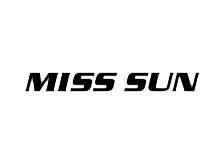 东尚服装股份有限公司(MISSSUN)