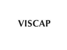 北京科曼维斯凯服饰有限公司(VISCAP MEN'S)