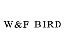 吉林省溫馨鳥集團有限公司