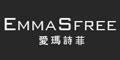 重庆人本贸易发展有限公司