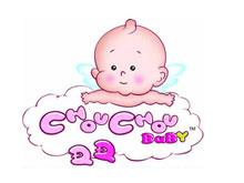 深圳市丑丑婴儿用品有限公司