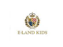 衣恋时装(上海)有限公司(eland kids)