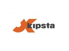 迪卡侬(上海)体育用品有限公司(Kipsta)