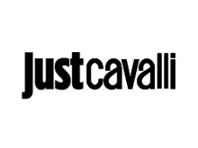 UCCAL集团(justcavalli)