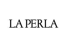 泽美时代服饰(深圳)有限公司(LA PERLA)