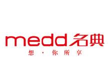中国名典鞋业有限公司