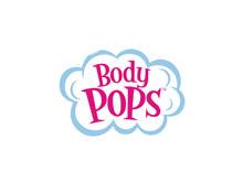 衣恋时装(上海)有限公司(BODY POPS)