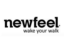 迪卡侬(上海)体育用品有限公司(Newfeel)