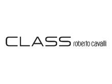 UCCAL集团(CLASS robertocavalli)
