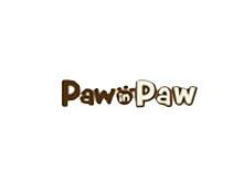 衣恋时装(上海)有限公司(Paw in Paw)