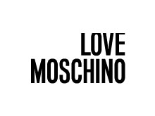 UCCAL集团( LOVE MOSCHINO)