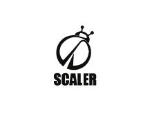 北京思凯乐(SCALER)旅游用品有限公司