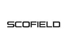 衣恋时装(上海)有限公司(scofield)