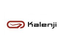 迪卡侬(上海)体育用品有限公司(Kalenji)