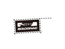 迪卡侬(上海)体育用品有限公司(Solognac)
