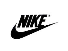 NIKE(苏州)体育用品有限公司