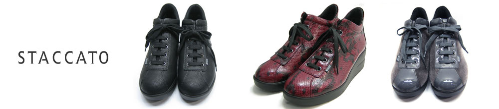 思加图(香港)时尚女鞋有限公司