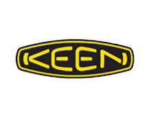哈森商贸(中国)有限公司(KEEN)