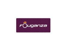迪卡侬(上海)体育用品有限公司(Fouganza)