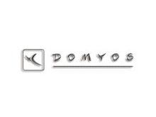 迪卡侬(上海)体育用品有限公司(Domyos)