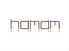 湖南梦洁家纺股份有限公司(HAMAM)