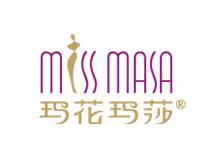 深圳市玛花玛莎内衣有限公司