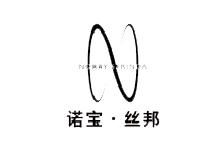 淄博大染坊絲綢集團有限公司