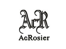 上海雅高仕服饰有限公司(太平国际-ACR)