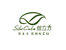 蘇州絲立方家紡科技有限公司
