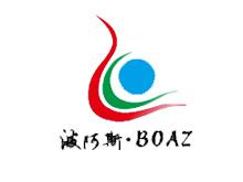 上海雨岚纺织品有限公司