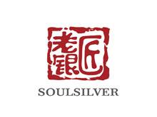 北京老银匠饰品有限公司
