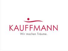 湖南梦洁家纺股份有限公司(Kauffmann)